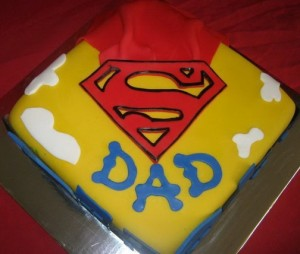 Fathers-Day-Cakes-21