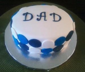 Fathers-Day-Cakes-3
