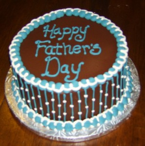 Fathers-Day-Cakes-35