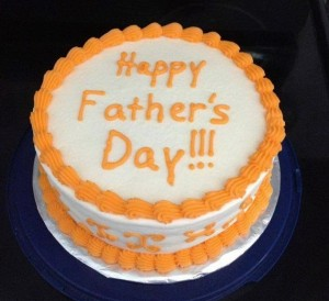 Fathers-Day-Cakes-40