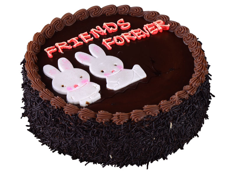 Images Of Cake For Friendship Day : August 2014 / WarmOven Buy Cakes online in Bangalore