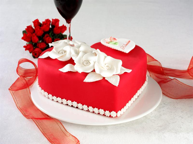 Image Result For Birthday Party Decorations Bangalorea