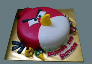 Angry-Birds-Cake1