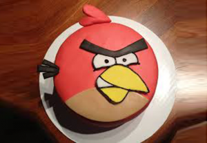 Angry-Birds-Cake2