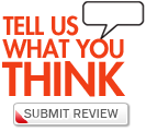 submit-reviews-icon