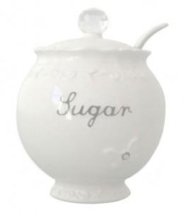 Cream-Sugar-Pot-from-BombayDuck-Website