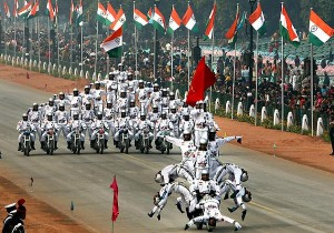 Independence-Day-Live-Parade-India-15th-August-Parade-2015-1