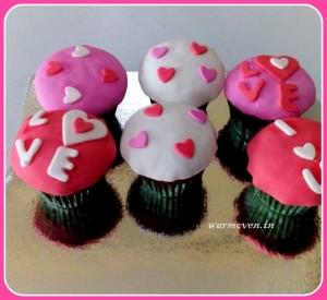 Origin Of Red Velvet Cake Color
