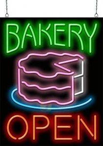 late night bakery, midnight bakery