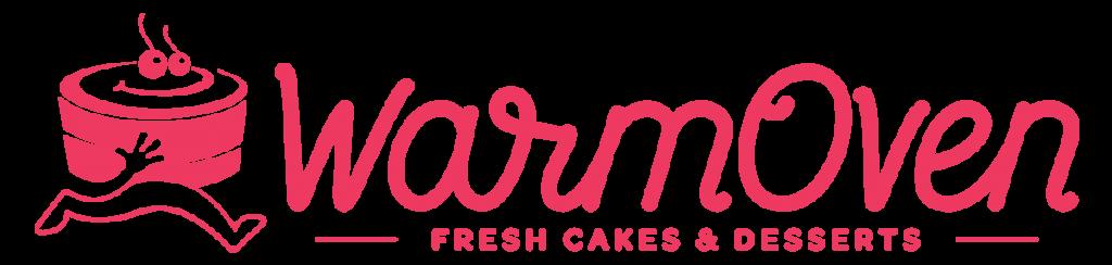 New WarmOven Logo