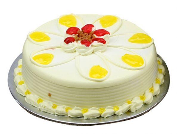 Onam Cake