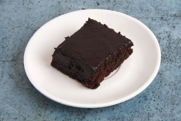 Gooey Brownie Pack of 6