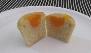 Mango Muffin (Pack of 6)