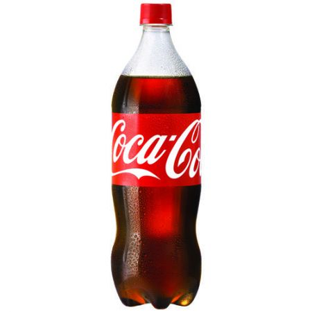 Soft Drinks - 2L bottle