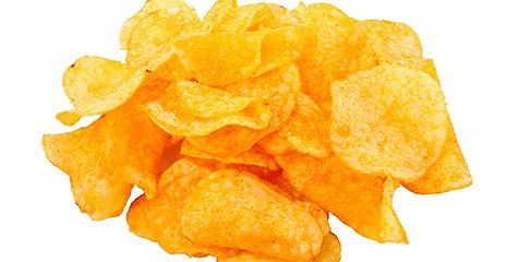 Party Chips