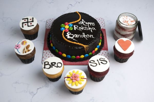 Super Brother Gift Pack