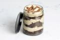 200 ML DBC Jar Cake |200 Pineapple Jar Cake