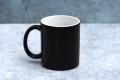 Make Your Own Magic Mug