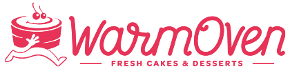 WarmOven Cakes and Desserts